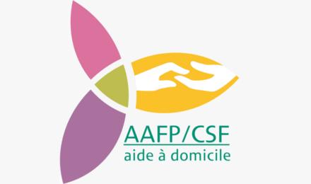 Association Aide Familiale Populaire  de Loire Atlantique